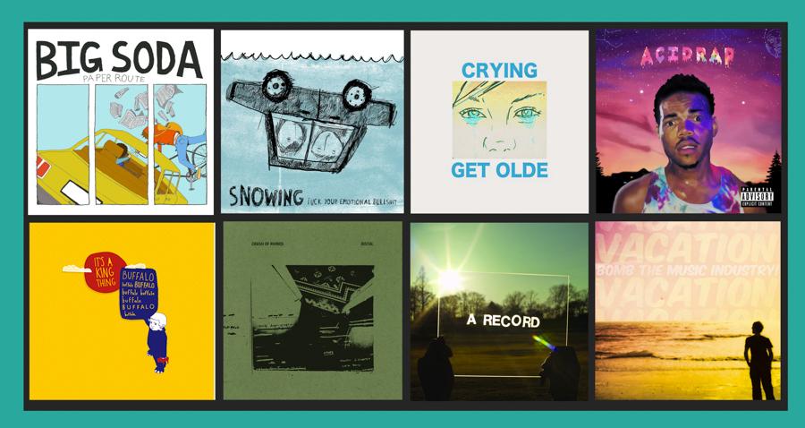 0_10 Best Albums