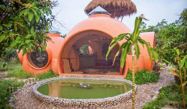16_Thailand Dream Home