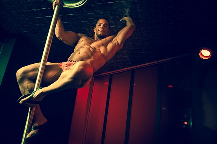 Gay Strip Club Sex - Shemale mp4 porn videos