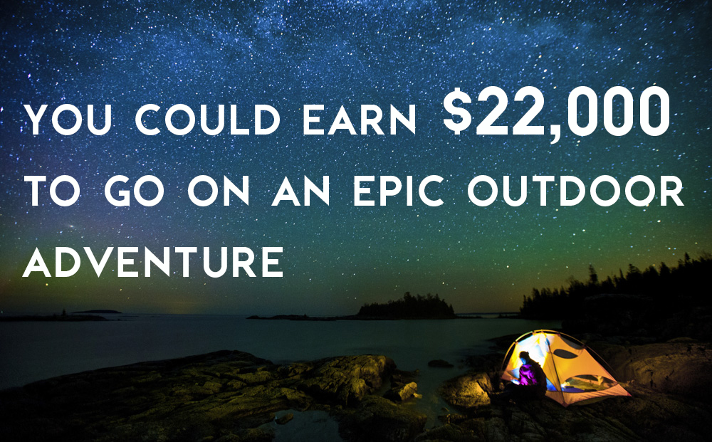 1_company pay $22,000 epic adventure