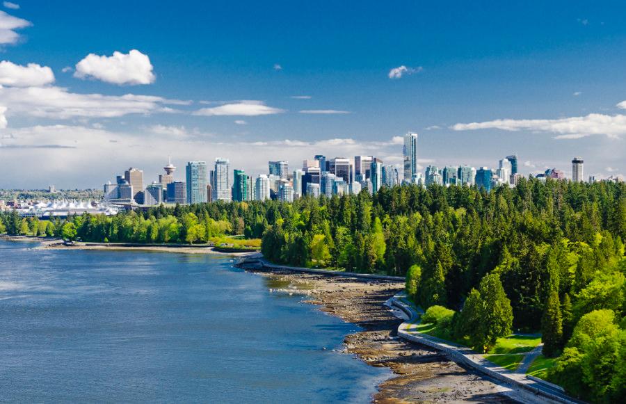 1_renewable energy Vancouver