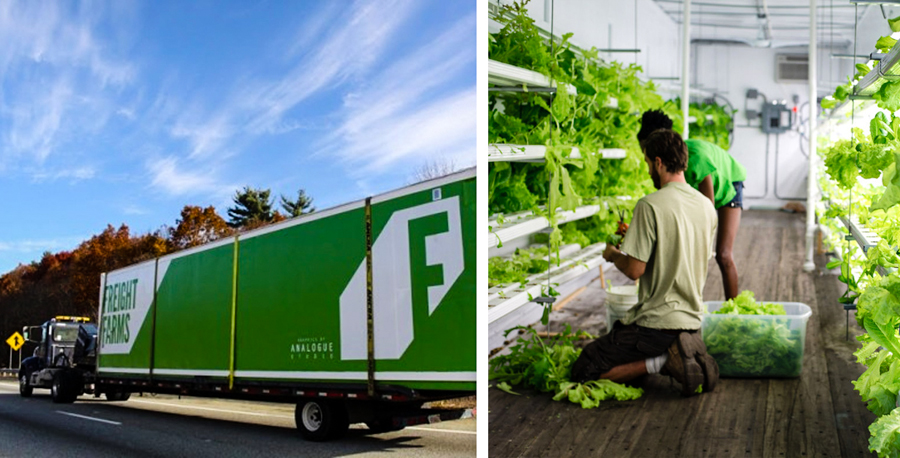 Freight_Farm_Shipping_Container_1