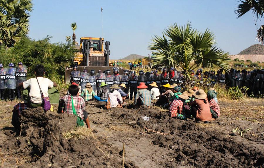 1_Canadian Mining Myanmar