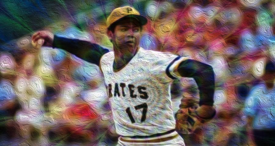 1_MLB Pitcher on Acid