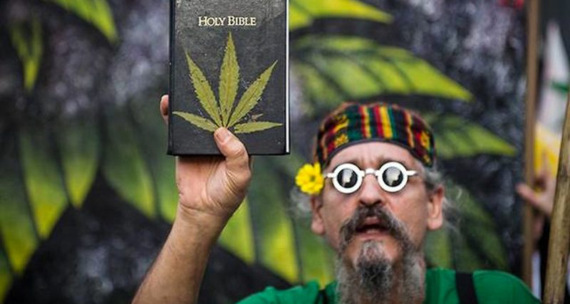 1_Church of Cannabis