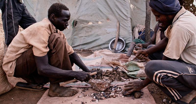 0_sudan bombing