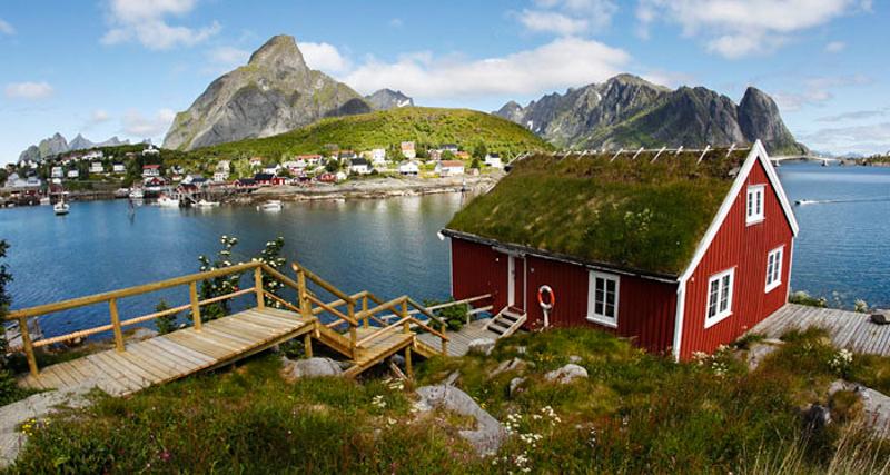 1_grass roofs