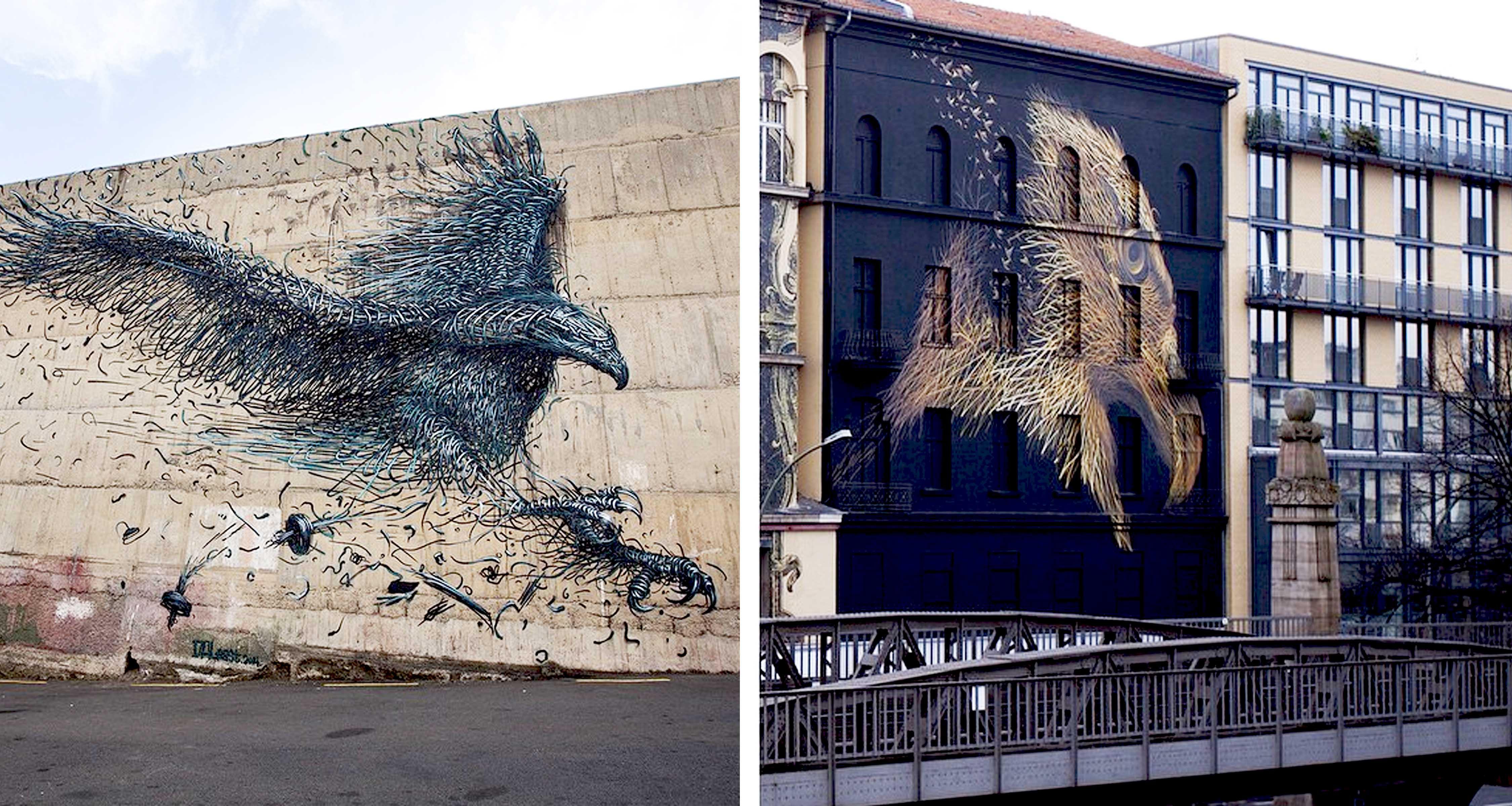 1_street art