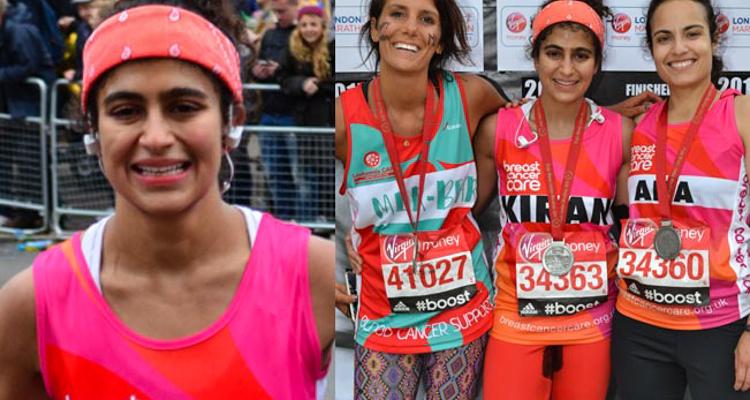 1_London Marathon period shaming