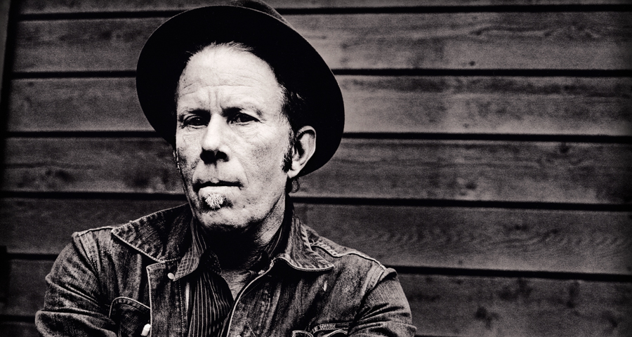 1_Tom Waits reads Bukowski