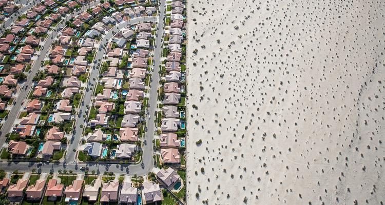 1_California Drought