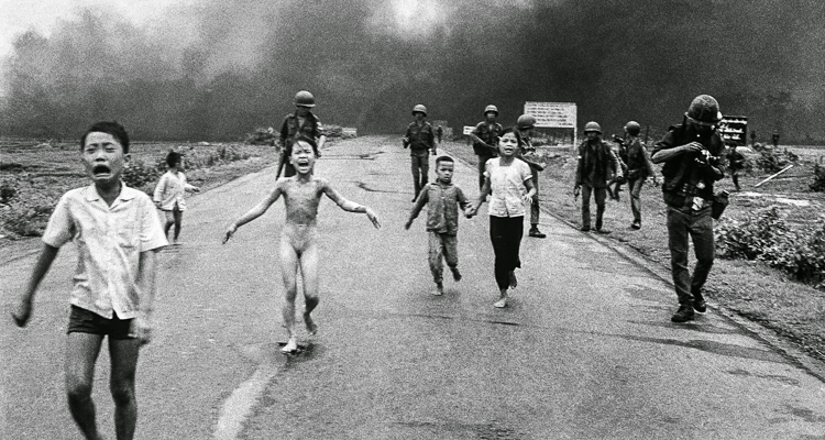 1_Photos of children that shook history