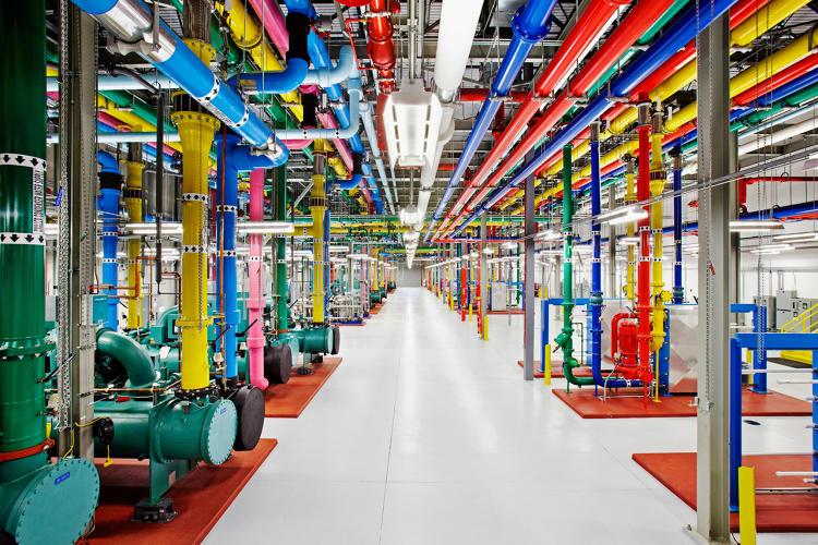 1_Google zero-waste economy