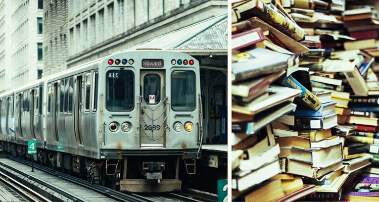 1_rolling library train
