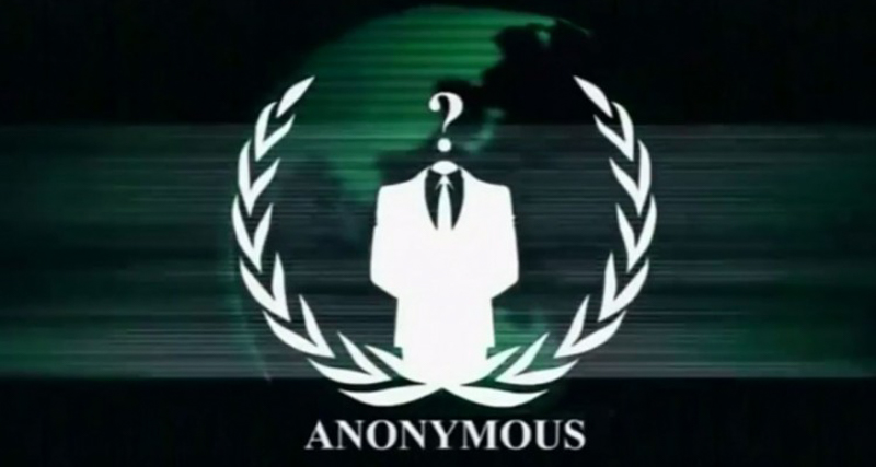 1_Anonymous has declared war on ISIS