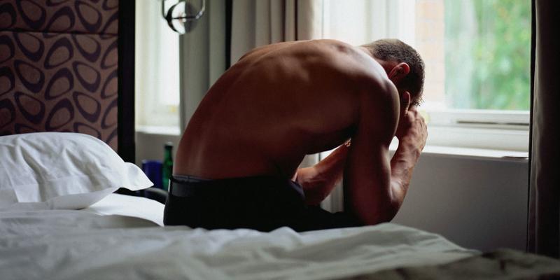 1_rape centre for male victims