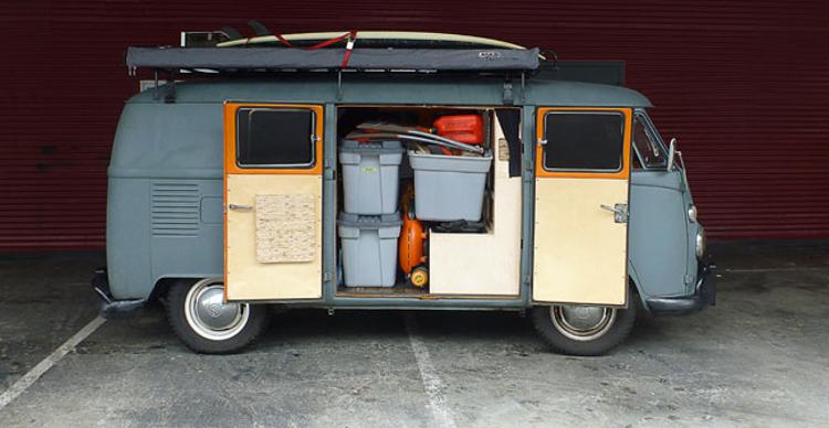 vw bus home miketsai co u2022 rh miketsai co 2019 VW Bus Interior vw bus tiny house