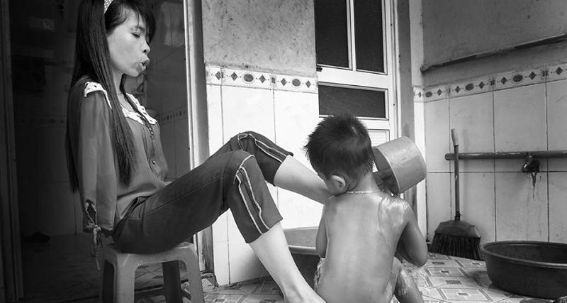1.Banner-Vietnam photo series (1 of 1)