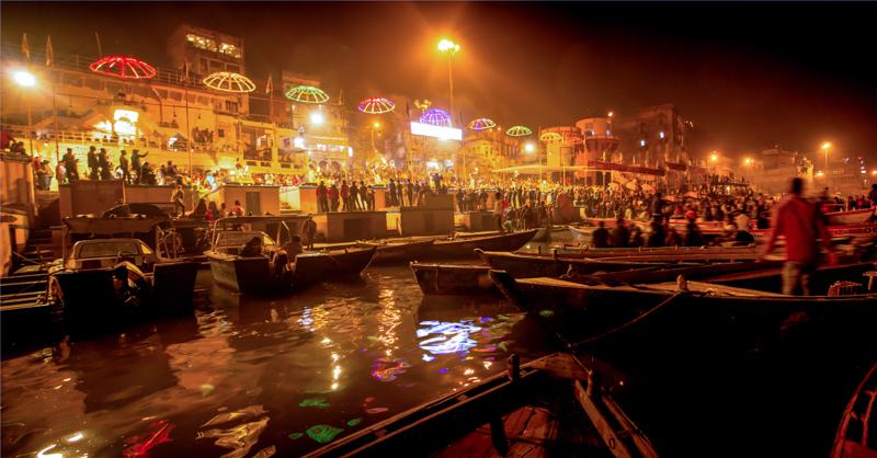 1_LED lights India energy