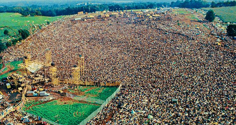 1_Woodstock Stats