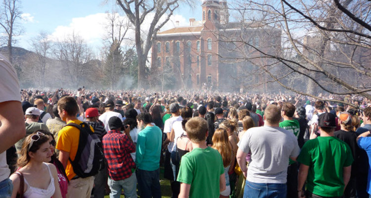 1_marijuana-funded scholarships