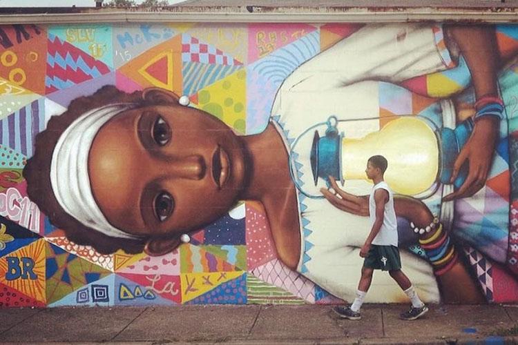 0_Seth Globepainter street art