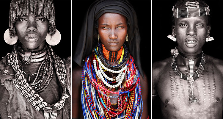 1_African Nomads