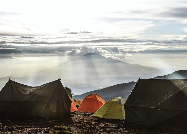 3_climbing-mount-kilimanjaro.jpg