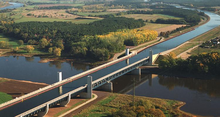 0_Aqueducts