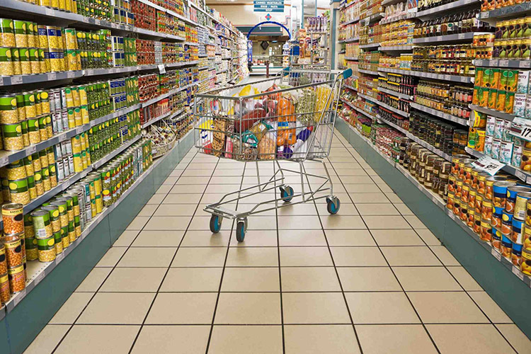 1_ supermarkets trick us into buying more than we really need