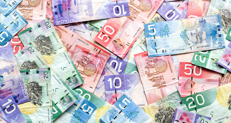 1_Ontario basic-income