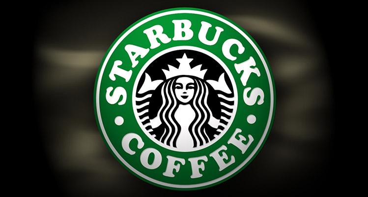 Starbucks story banner image
