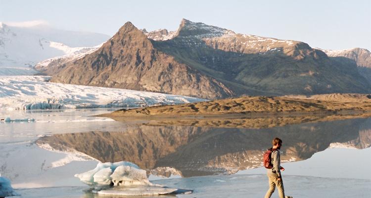1_Iceland