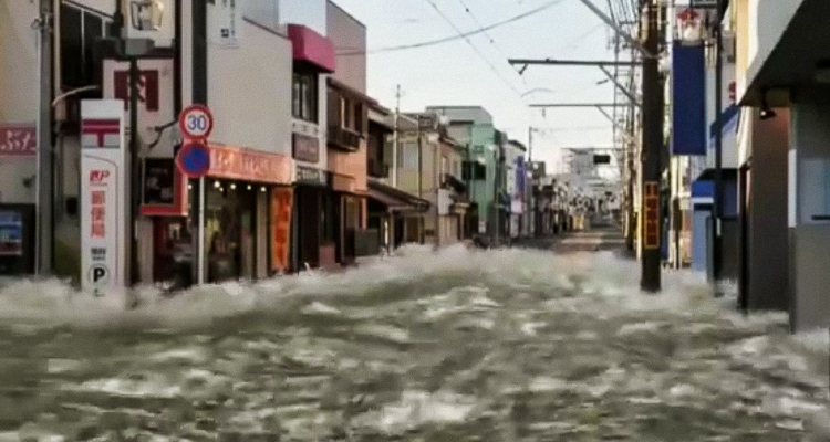 1_Japan has created this tsunami simulation