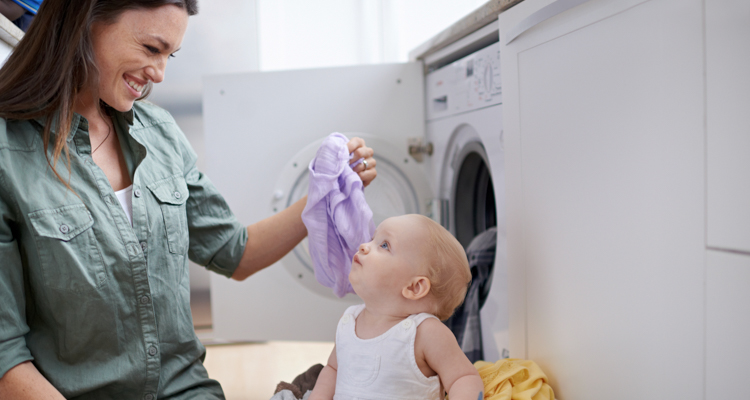 1_earn-money-for-unpaid-caregiving-work
