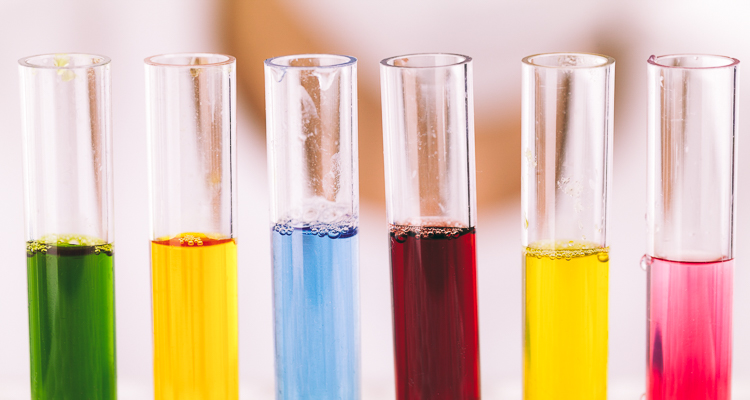 1_students drug testing kit