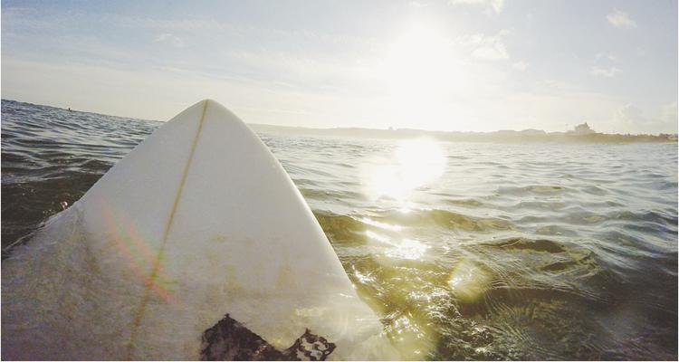 1_Surf Camp