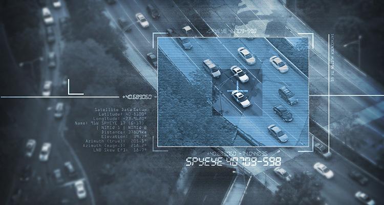 online-surveillance