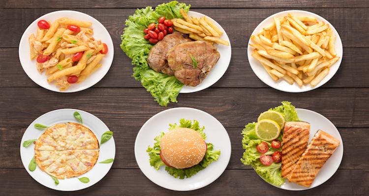 New App Lets You Buy Restaurant Leftovers For Under 5