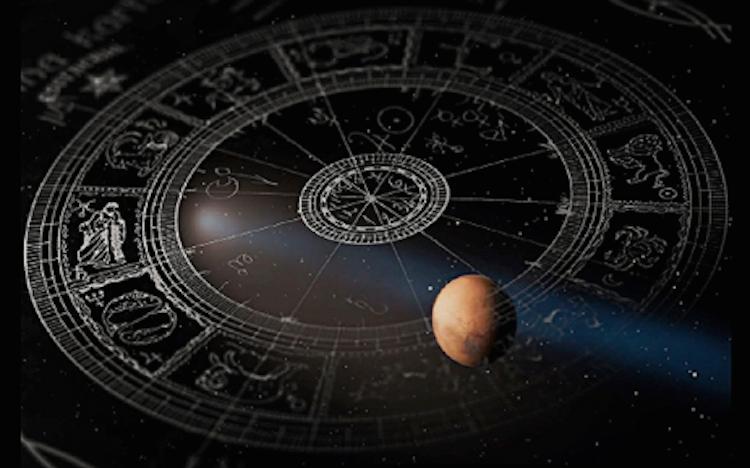 astronomy vs astrology - photo #10