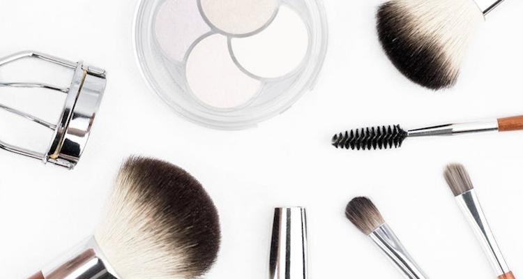men's makeup