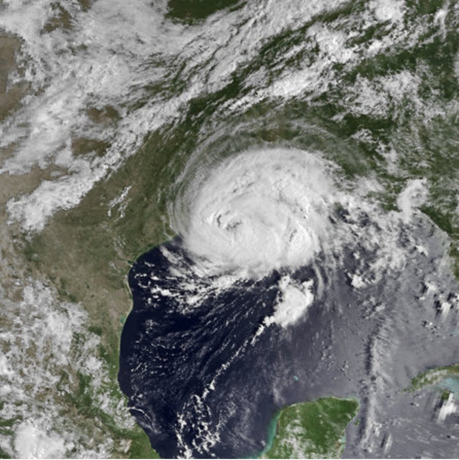 Category: What Does A Category 5 Storm Look Like? Hurricane