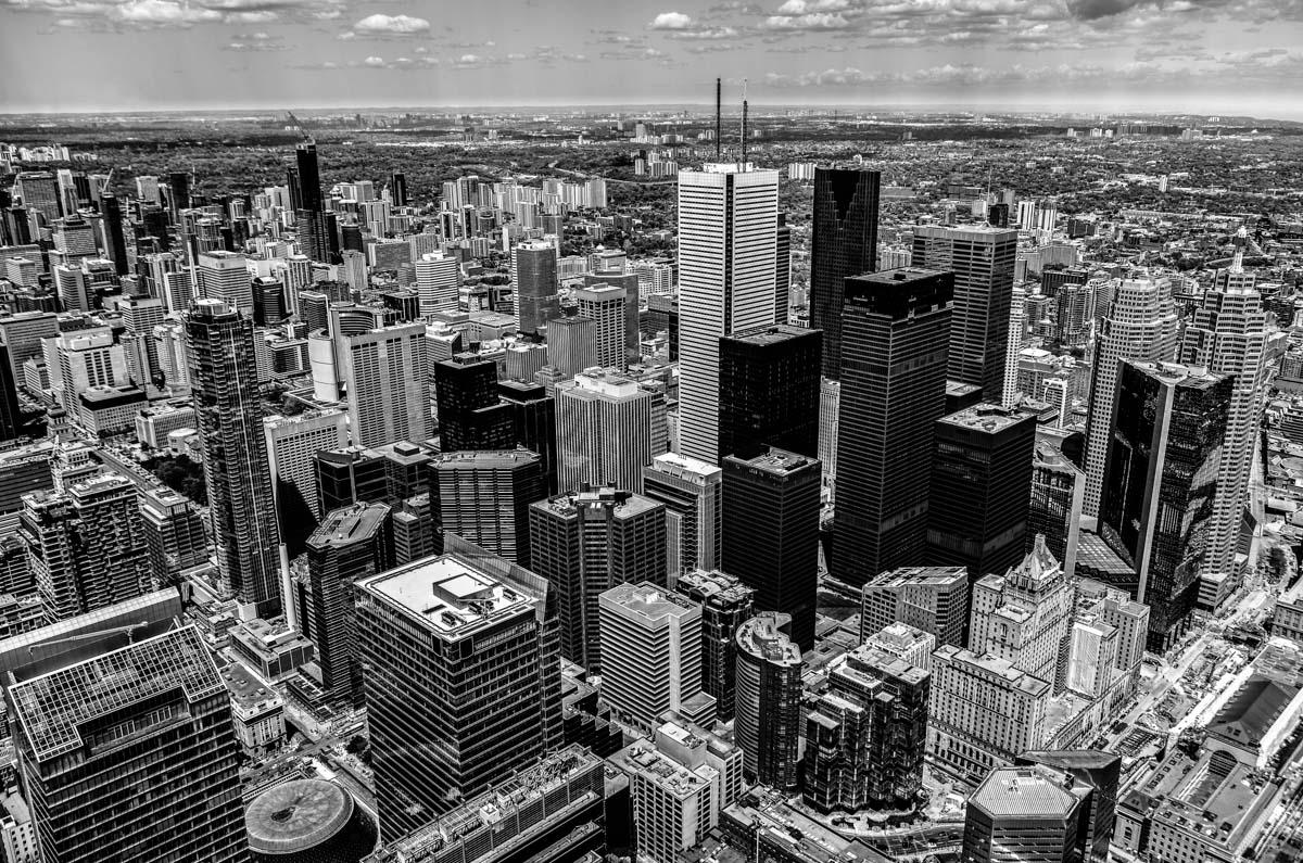 Condo Boom Toronto_3
