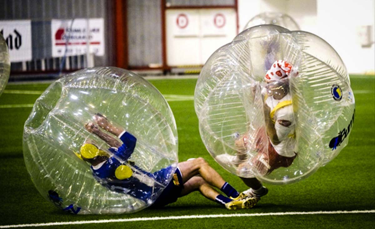 MainBannerPhotobubblesoccer
