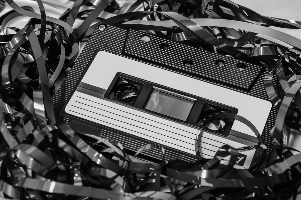 cassette-tapes-revival_Plaid Zebra