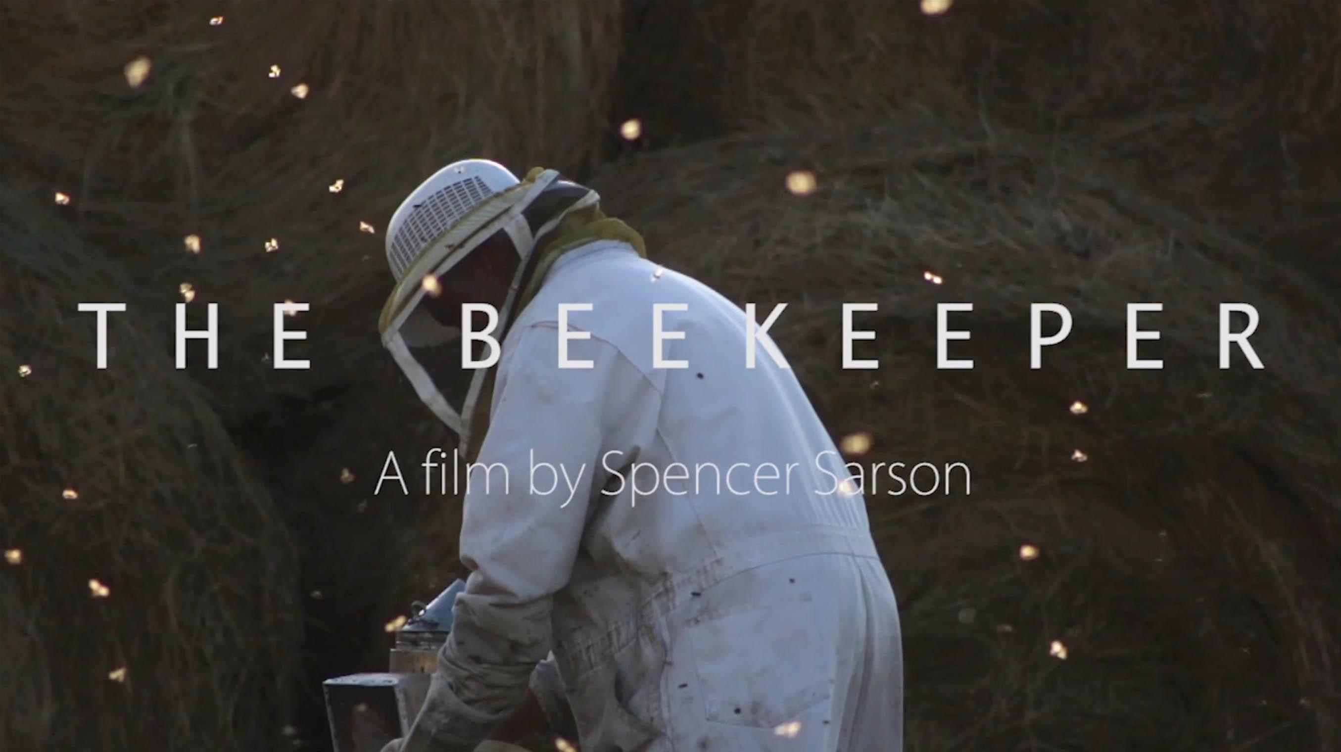 The Beekeeper- Documentary copy