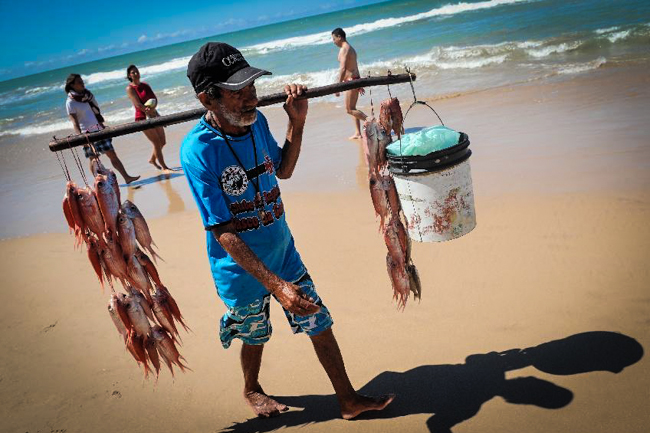 staying-with-locals-brazil_2