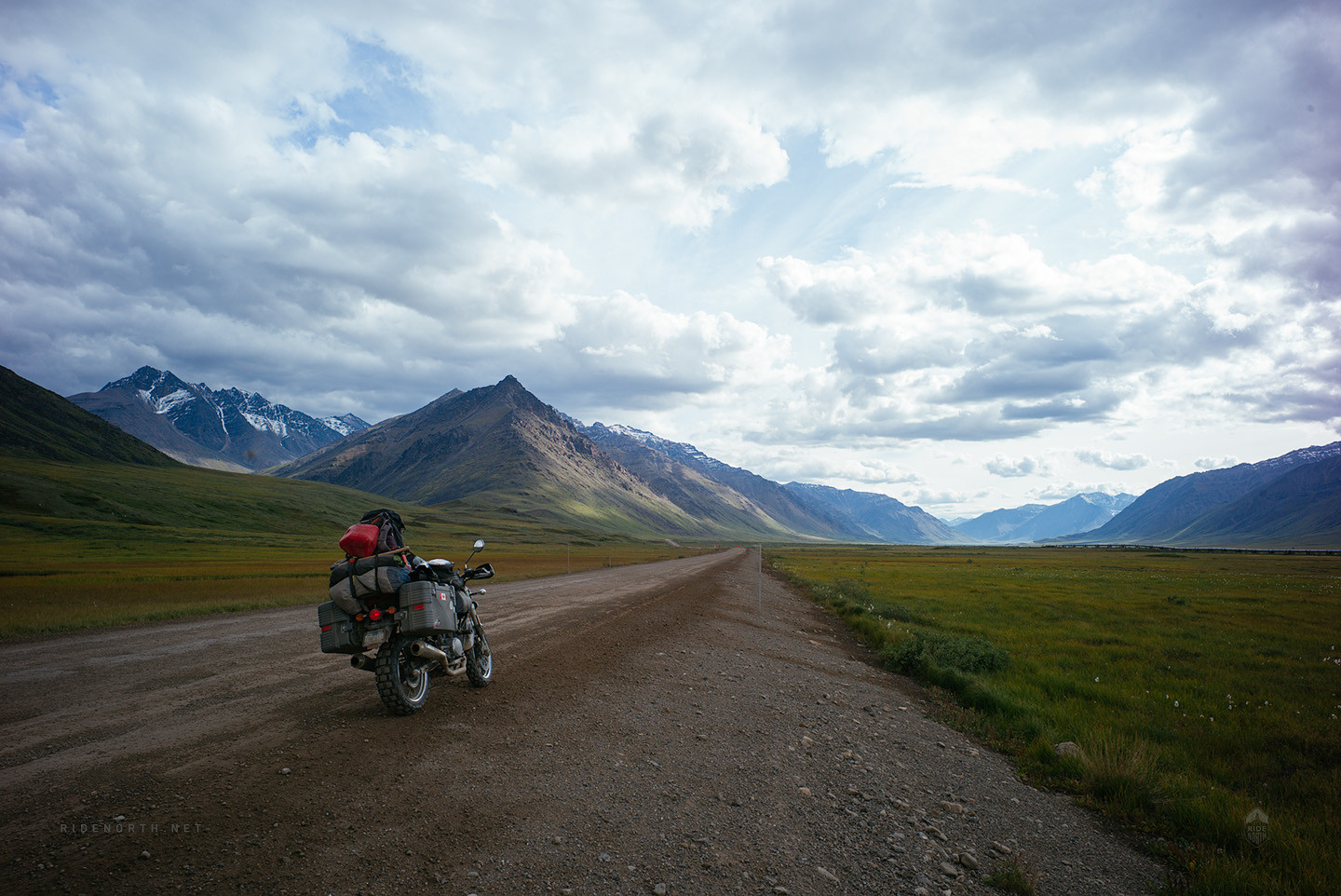 1_epic motorcycle journey