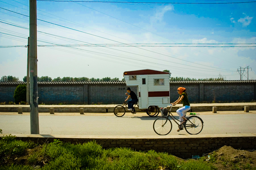 1_Bike Campers