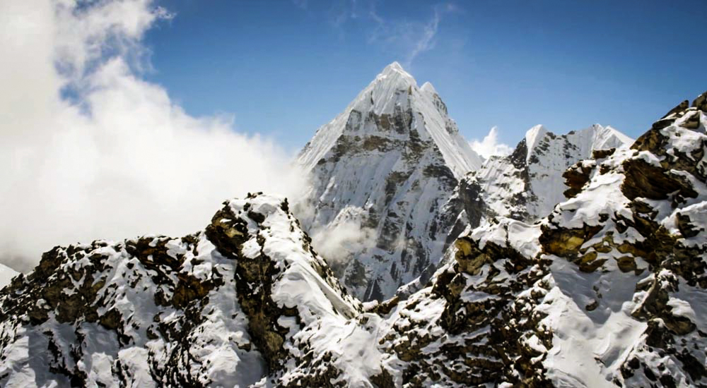 1_mt. everest HD FILM